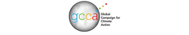 global-campaign-for-climate-action