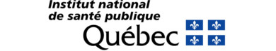 government-of-quebec